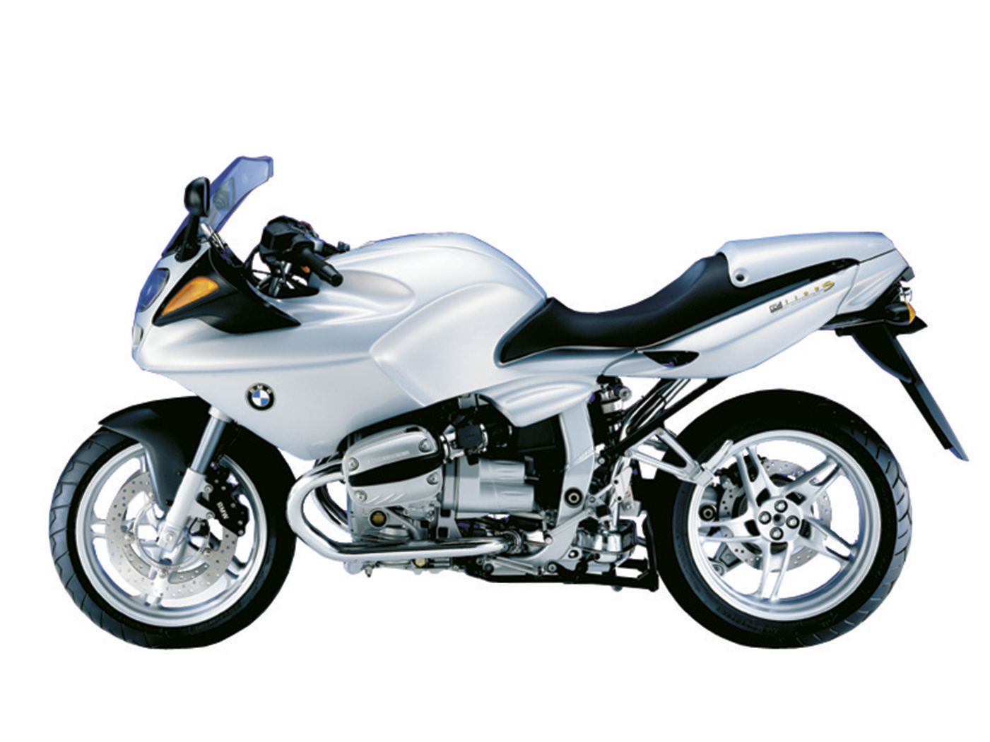 2000 bmw r1100s pics specs and information. Black Bedroom Furniture Sets. Home Design Ideas