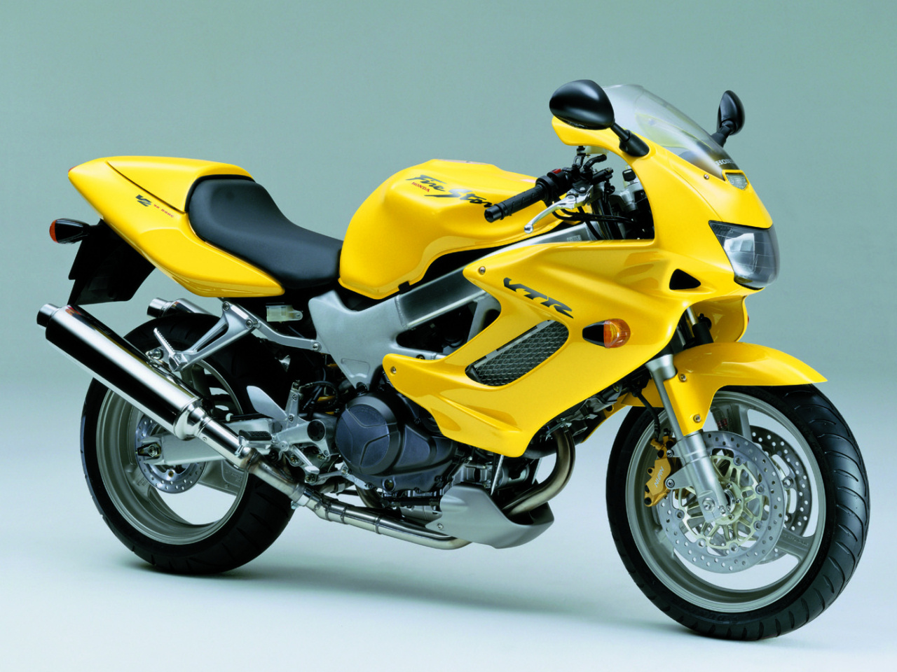 2000 honda vtr 1000 f pics specs and information. Black Bedroom Furniture Sets. Home Design Ideas