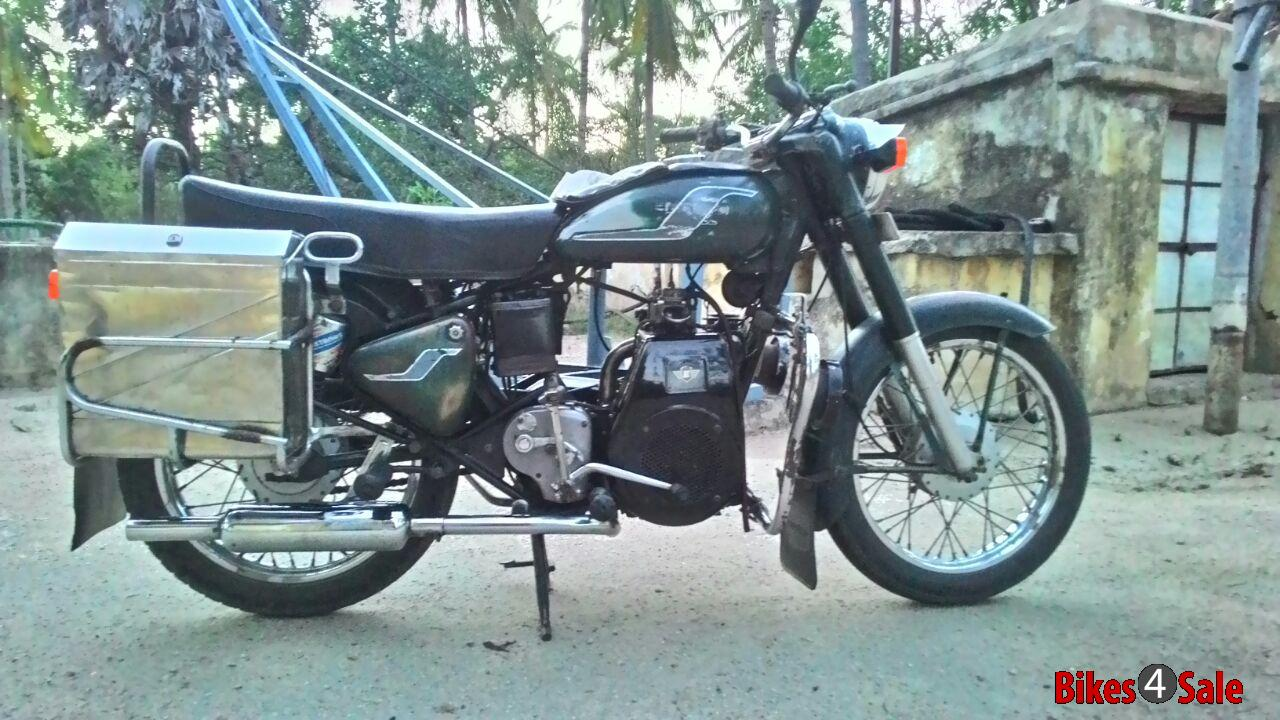royal enfield diesel pics specs and list of seriess by year. Black Bedroom Furniture Sets. Home Design Ideas