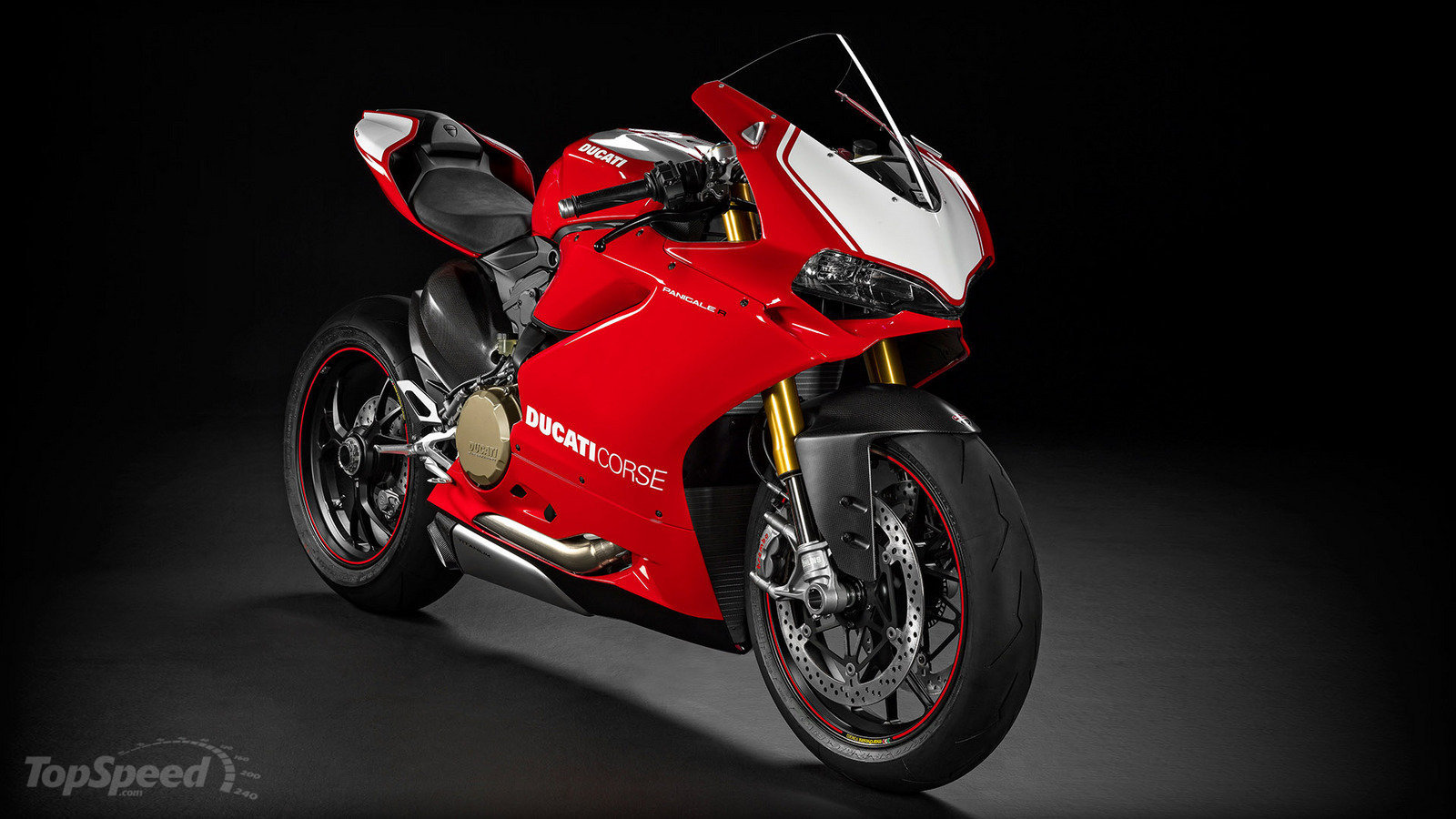 Ducati Superbike 1199 Panigale R wallpapers #175559
