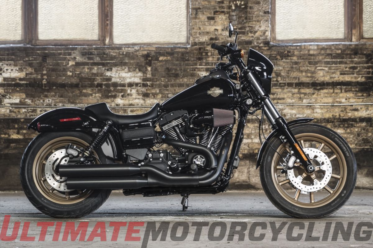 1977 Harley Davidson Fxs 1200 Super Glide Low Rider Pics Specs And 77 Sportster Wiring Diagram For Light Wallpapers 133321
