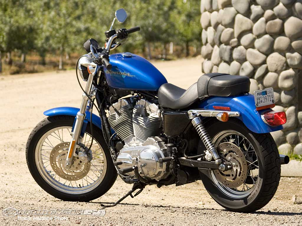 Harley-Davidson XLH 883 Sportster: pics, specs and list of seriess on 1987 harley wiring diagram, 1994 harley wiring diagram, 1995 harley seats, sportster wiring diagram, 1995 harley fuel tank, 1995 harley turn signals,