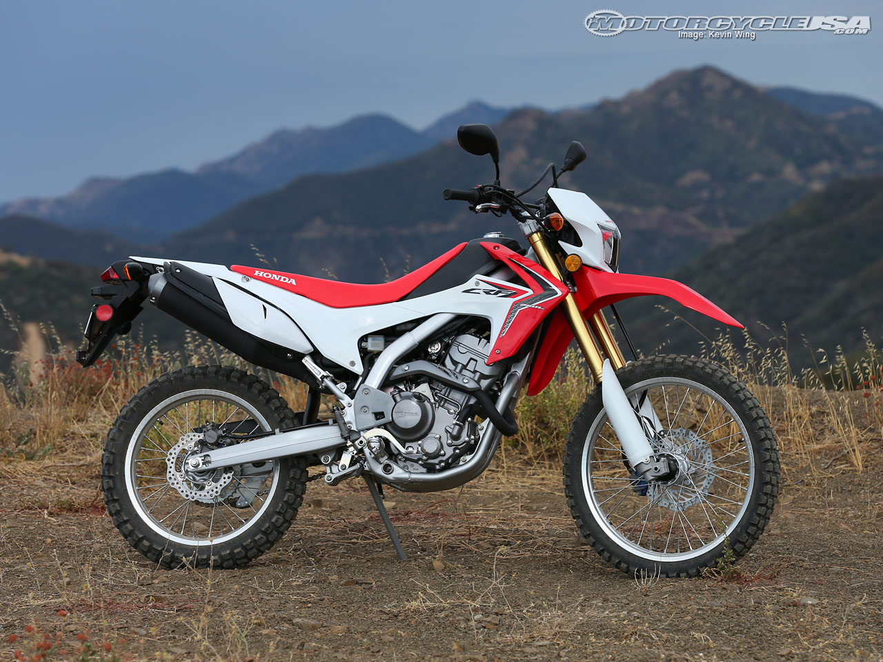 2013 honda crf 250 l pics specs and information. Black Bedroom Furniture Sets. Home Design Ideas