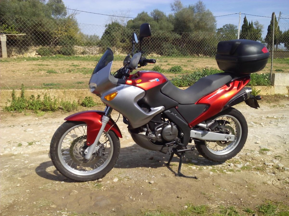 1992 aprilia pegaso 650 pics specs and information. Black Bedroom Furniture Sets. Home Design Ideas