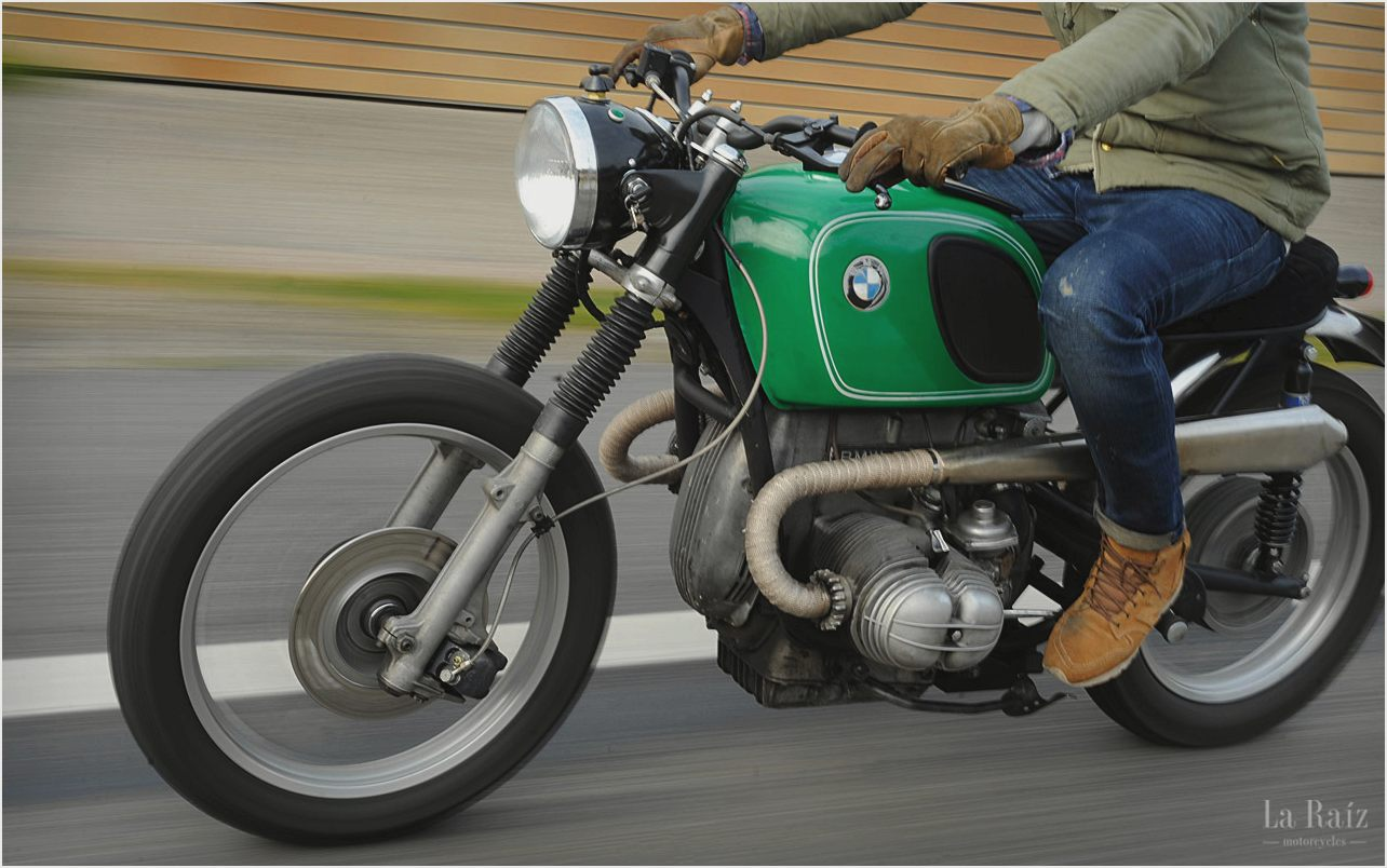 BMW R100RS 1983 images #149087