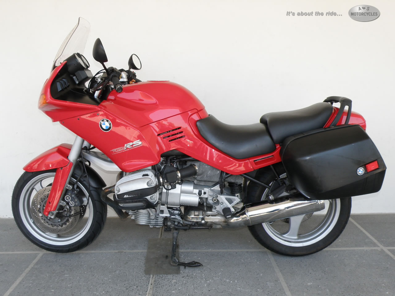 1993 bmw r1100rs pics specs and information. Black Bedroom Furniture Sets. Home Design Ideas