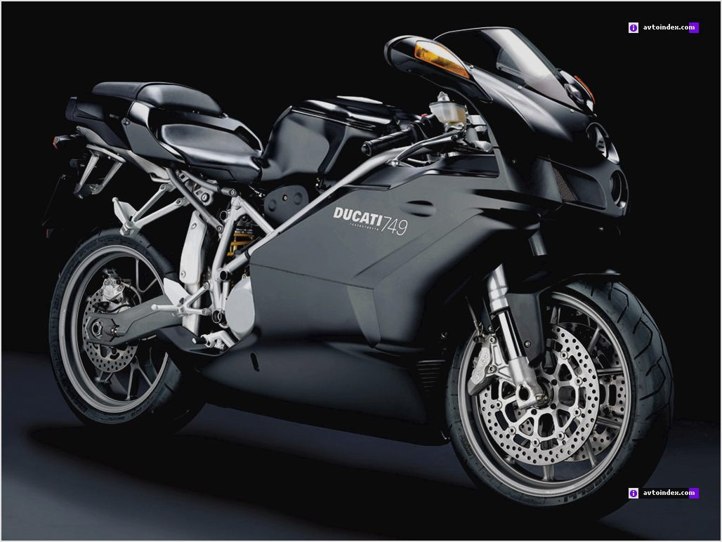 Ducati 749 2003 wallpapers #87453
