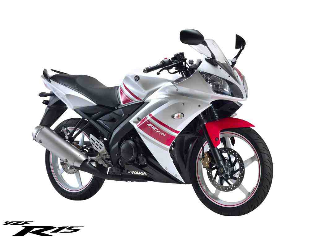 Hero Honda Karizma 2008 wallpapers #137779