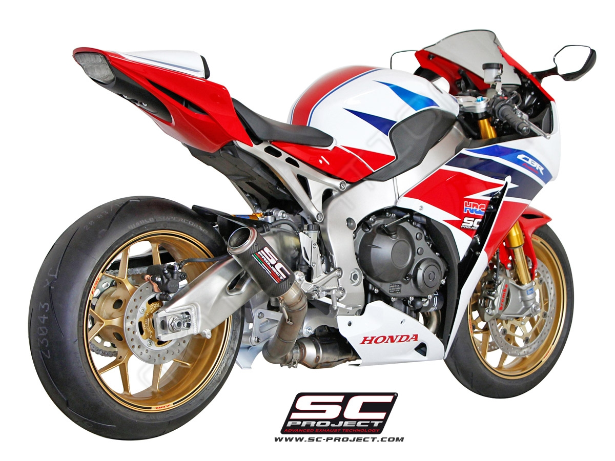 2014 honda cbr 1000 rr sp pics specs and information. Black Bedroom Furniture Sets. Home Design Ideas