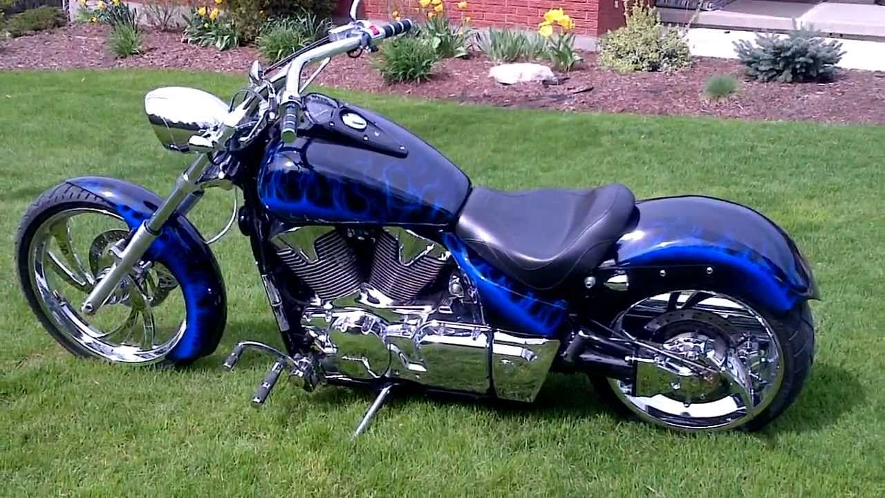 2006 honda vtx 1300 c pics specs and information. Black Bedroom Furniture Sets. Home Design Ideas
