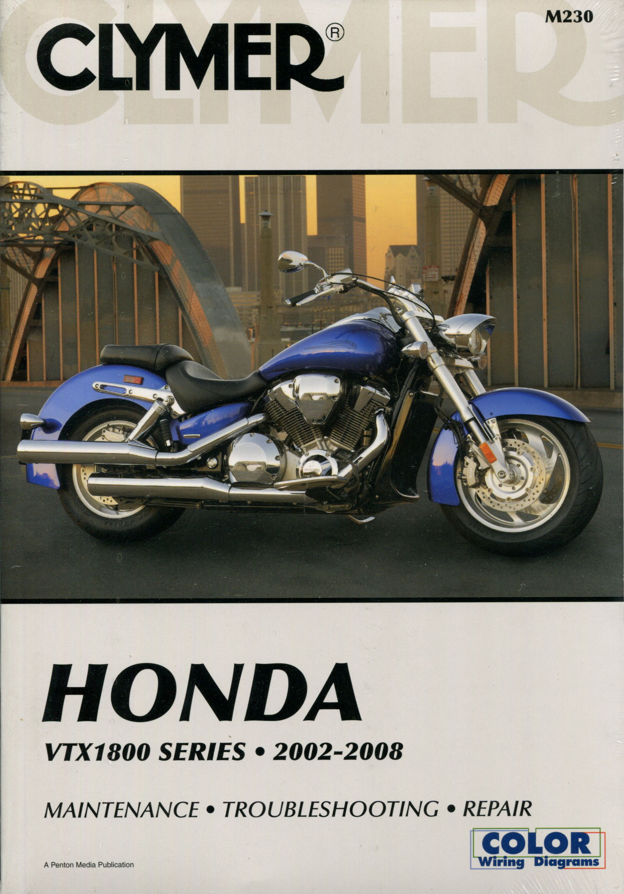 2001 Honda Vtx 1800 N Pics Specs And Information 2005 Cbr 600 Rr Color Wiring Diagram Wallpapers 134016