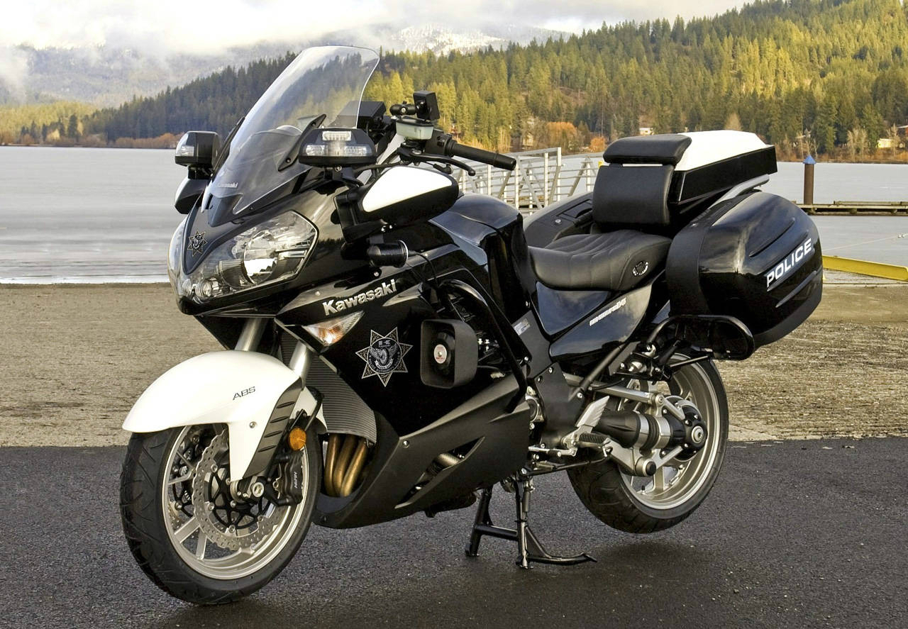 2008 kawasaki concours 14 1400 gtr pics specs and. Black Bedroom Furniture Sets. Home Design Ideas