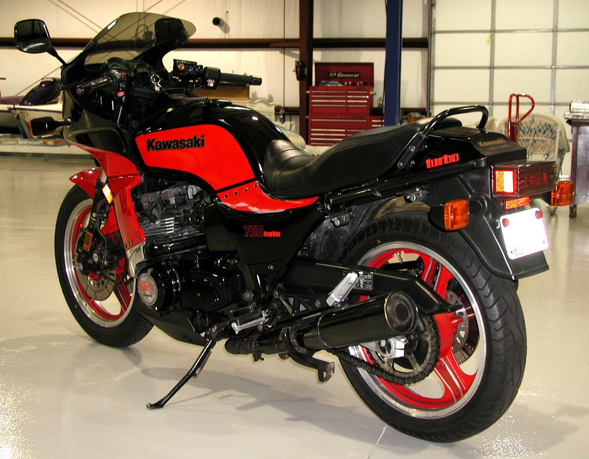 Wiring Diagram For 1983 Gpz 750 likewise 597943 also 597943 together with Tail Light Wiring Harness further Klf 220 Wiring Diagram. on gpz 750 wiring diagram