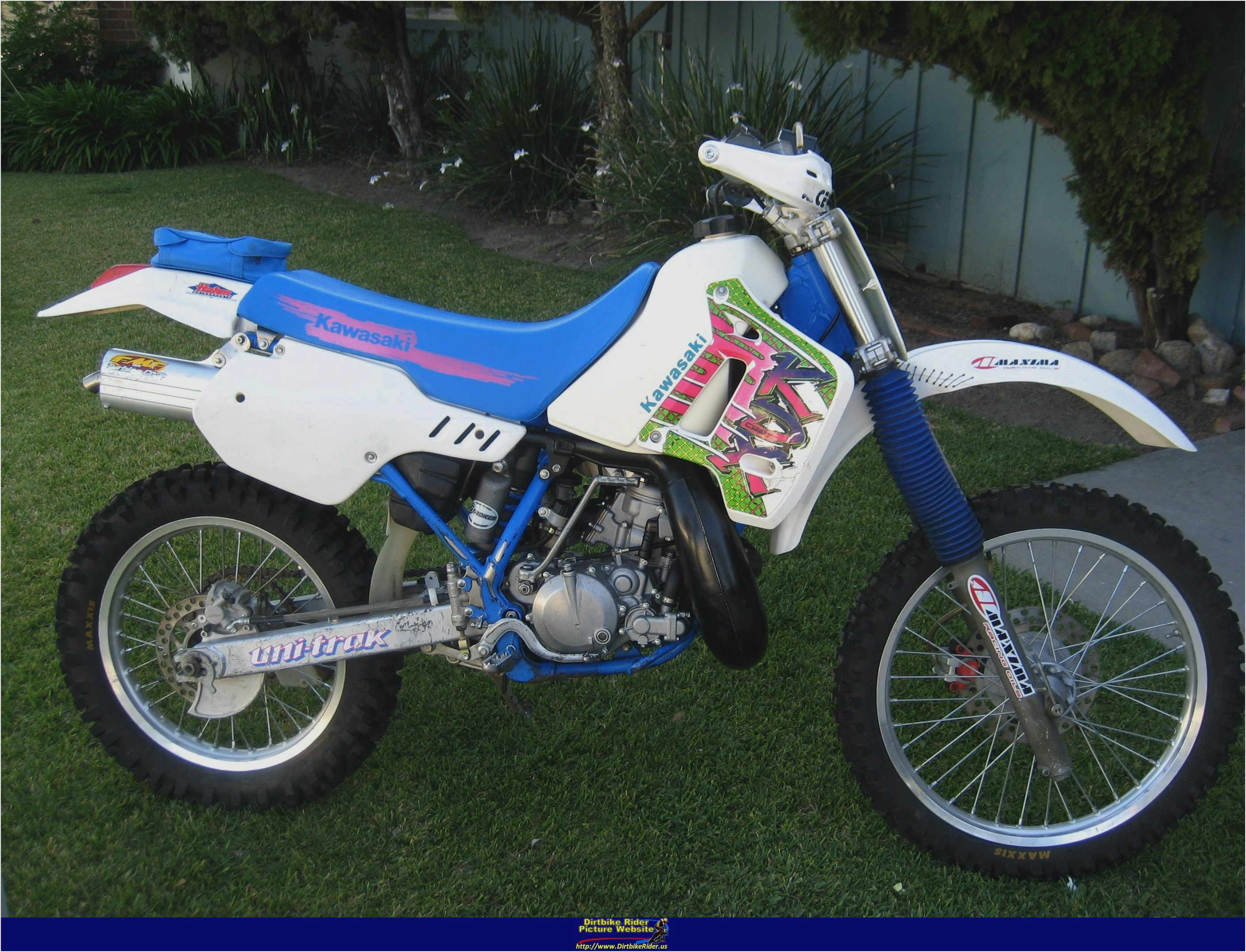 1996 Kdx 200 Wiring Diagram | Wiring Diagram Roketa Cc Atv Wiring Diagram on roketa 50cc scooter wiring diagram, roketa 50cc atv tires, roketa 250cc atv wiring diagram, roketa dirt bikes wiring diagram, roketa 50cc atv engine,