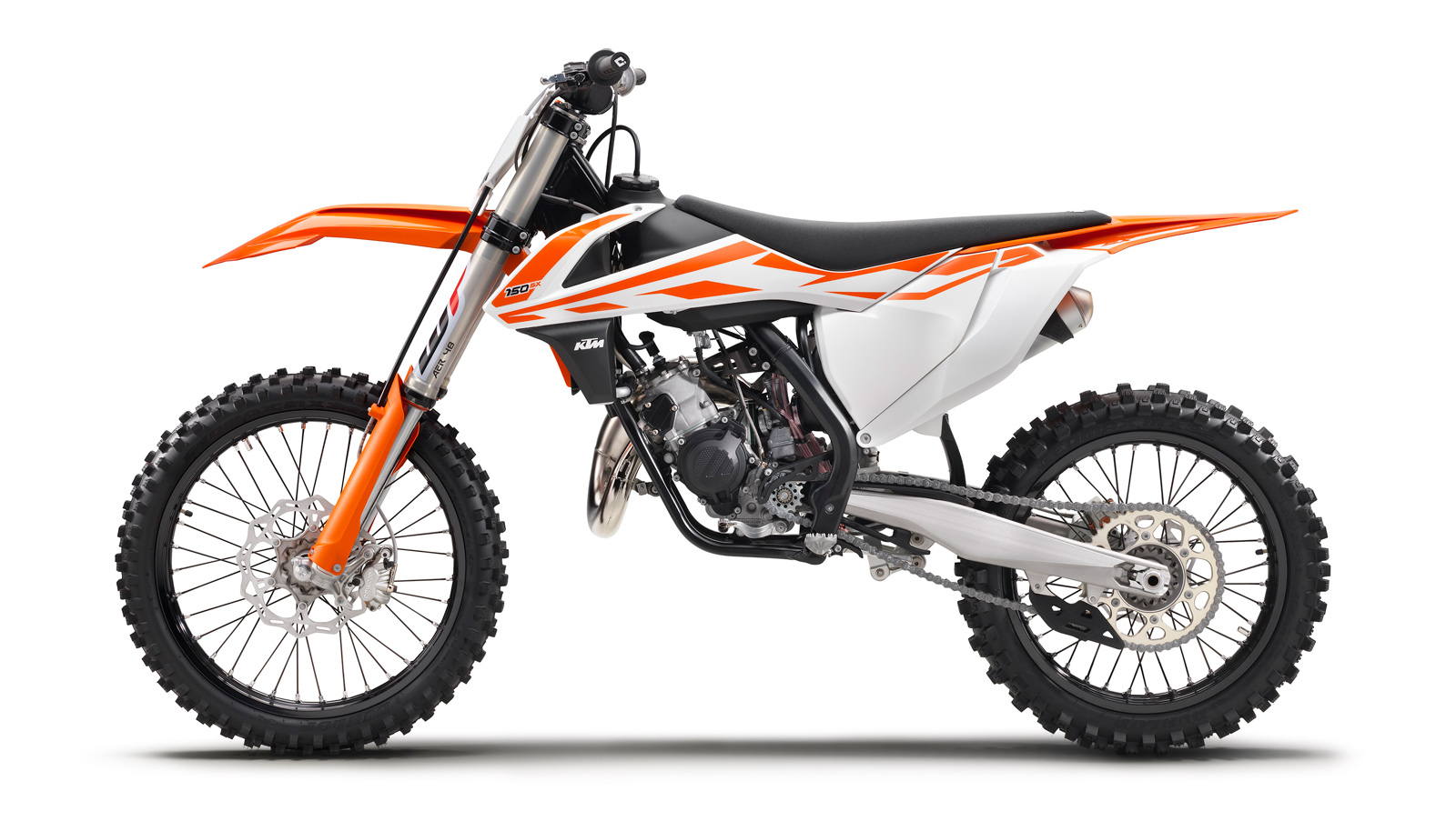 2008 ktm 50 sx pics specs and information. Black Bedroom Furniture Sets. Home Design Ideas