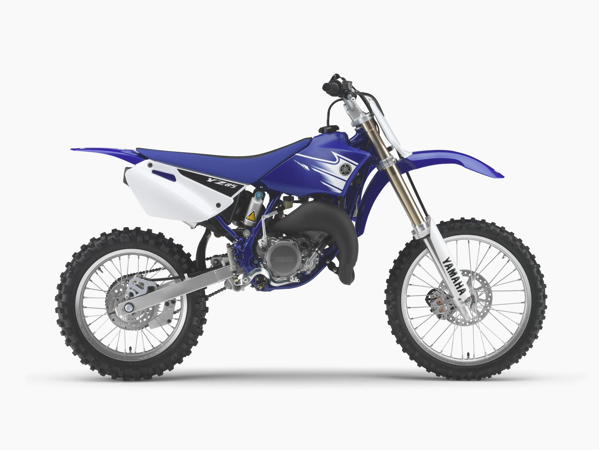 1989 yamaha yz 80 pics specs and information