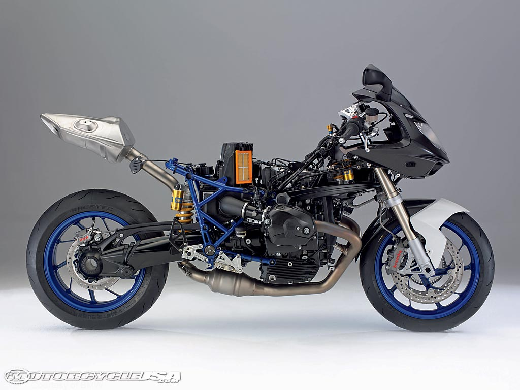2008 bmw hp2 enduro pics specs and information. Black Bedroom Furniture Sets. Home Design Ideas