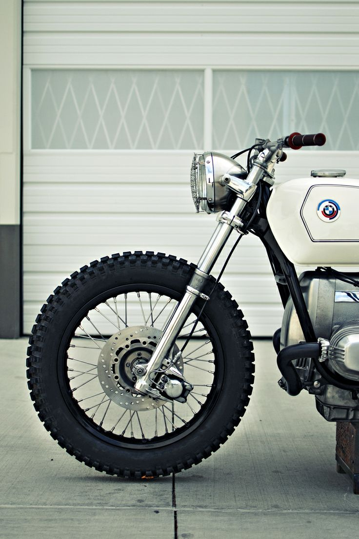 BMW R100RS 1983 images #149088