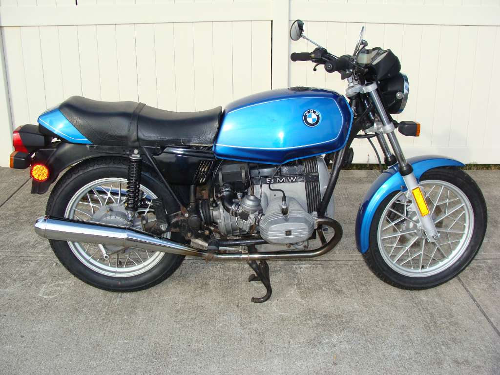 1983 bmw r65 pics specs and information. Black Bedroom Furniture Sets. Home Design Ideas