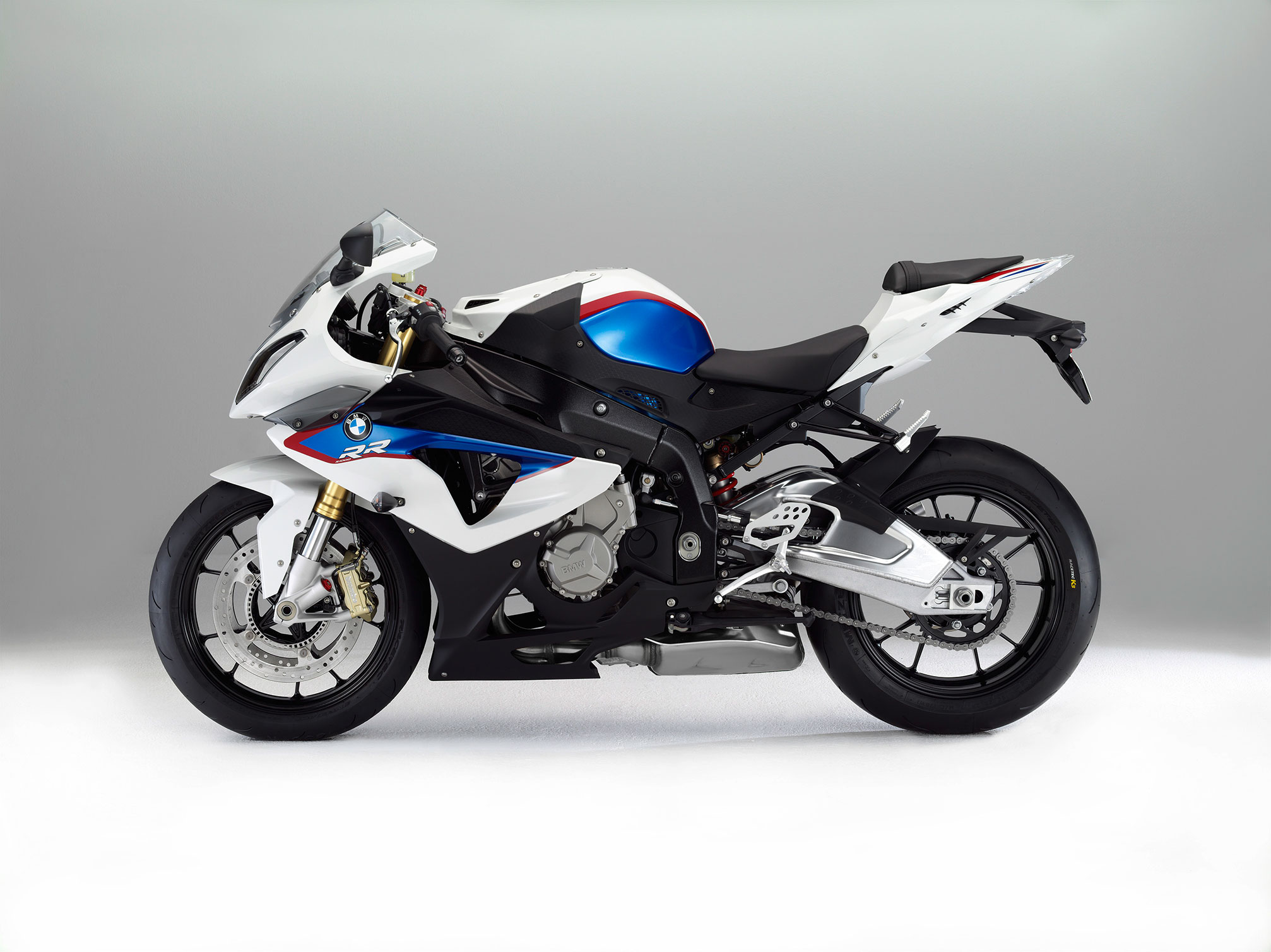 BMW S 1000 RR 2013 wallpapers #141844