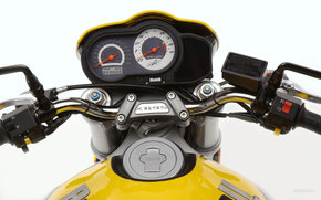 Buell Lightning XB9S images #68242