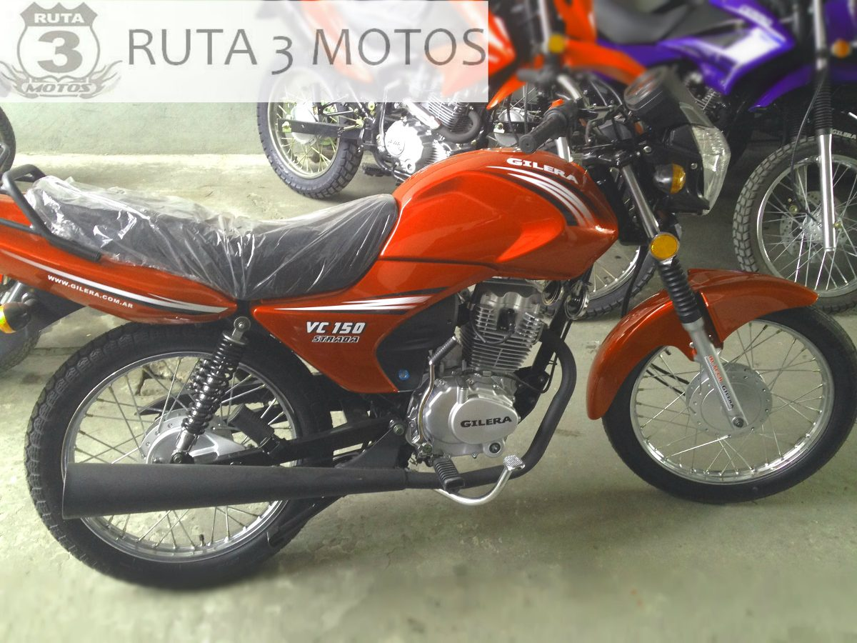 Gilera 150 Strada 1973 wallpapers #137582