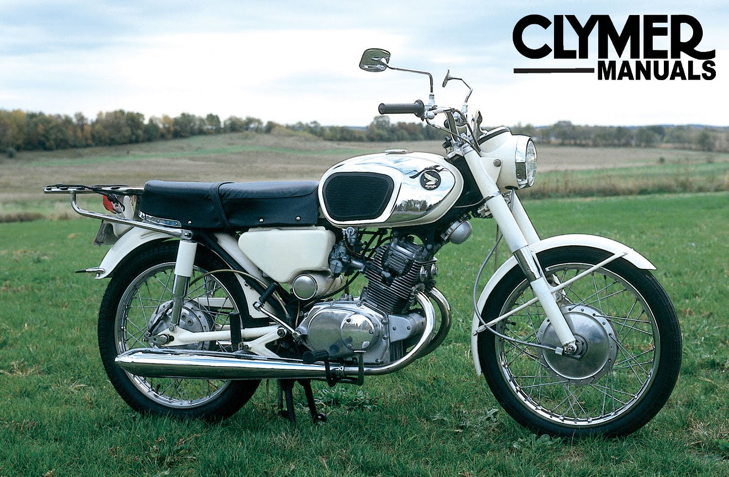 honda cb 125 cl pics specs and list of seriess by year. Black Bedroom Furniture Sets. Home Design Ideas