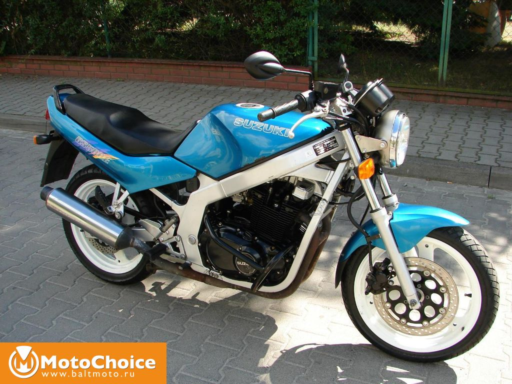1992 suzuki gs 500 e pics specs and information. Black Bedroom Furniture Sets. Home Design Ideas