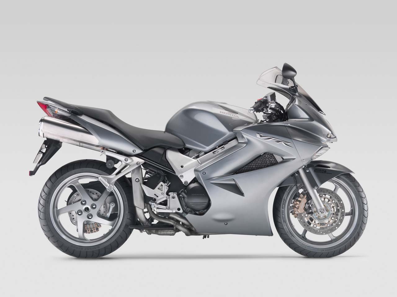 2008 honda vfr 800 abs pics specs and information. Black Bedroom Furniture Sets. Home Design Ideas