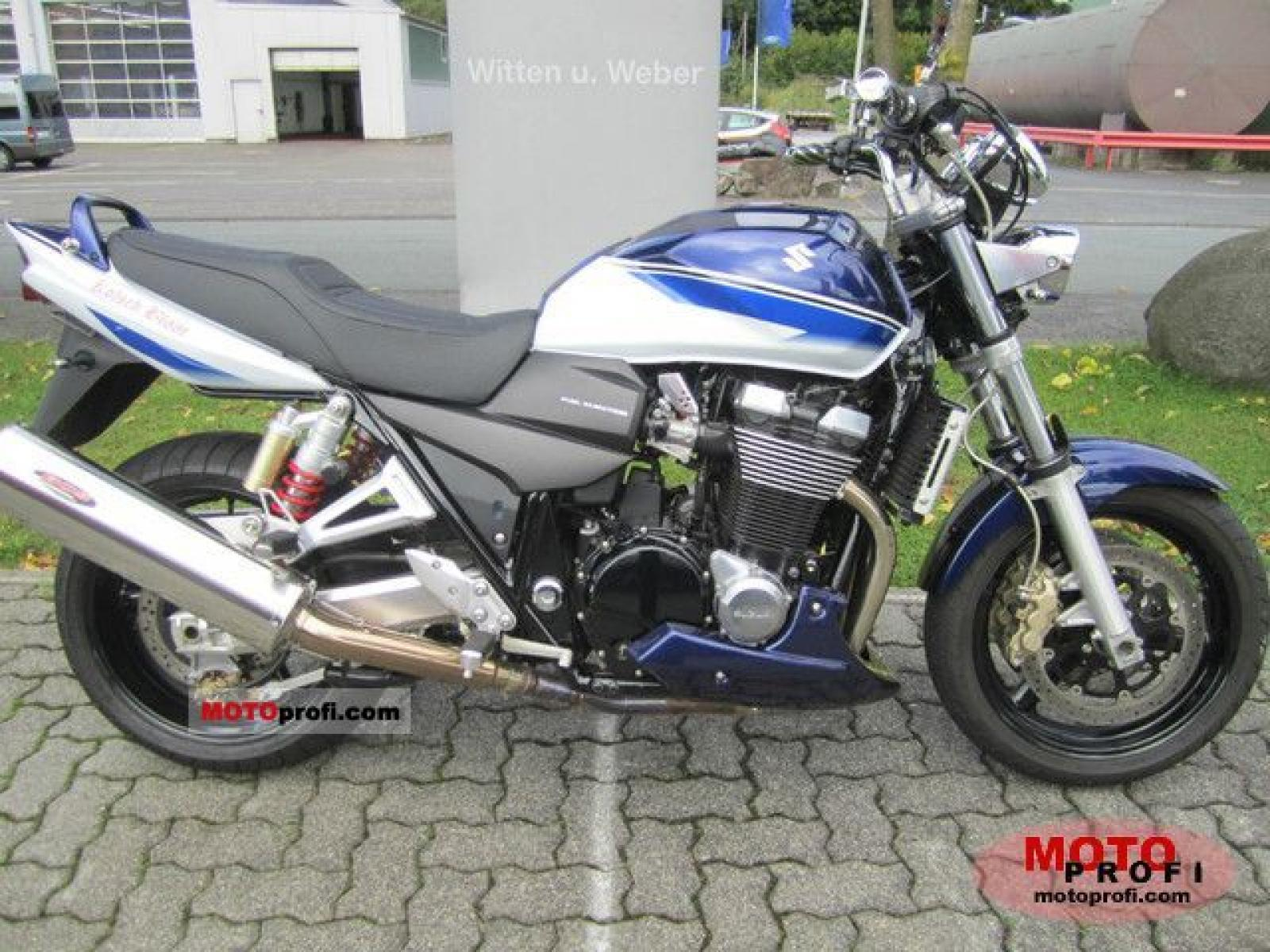 2008 suzuki gsx 1400 pics specs and information. Black Bedroom Furniture Sets. Home Design Ideas