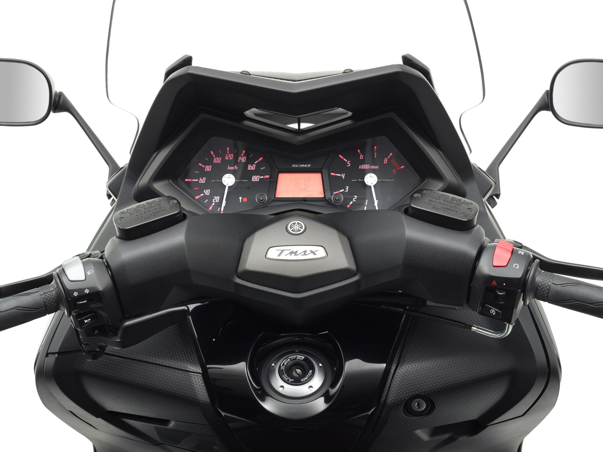 2003 yamaha t max 500 pics specs and information. Black Bedroom Furniture Sets. Home Design Ideas