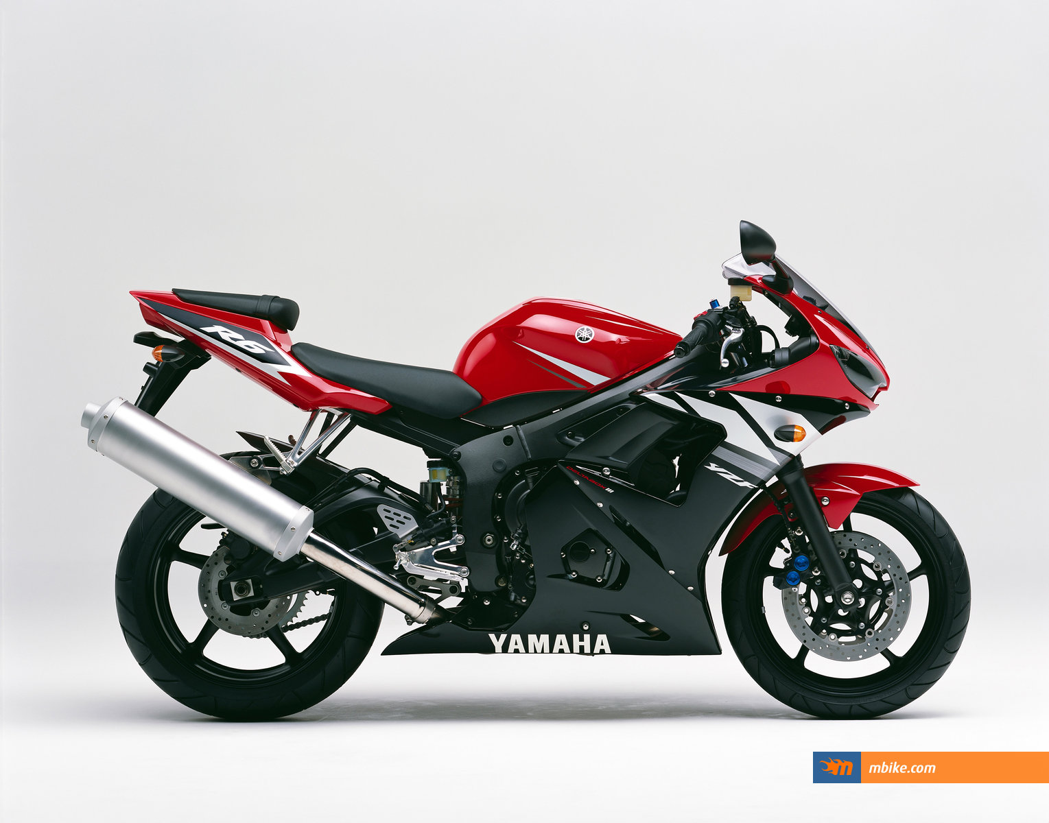 2003 yamaha yzf r6 pics specs and information for Yamaha clp 120 specification