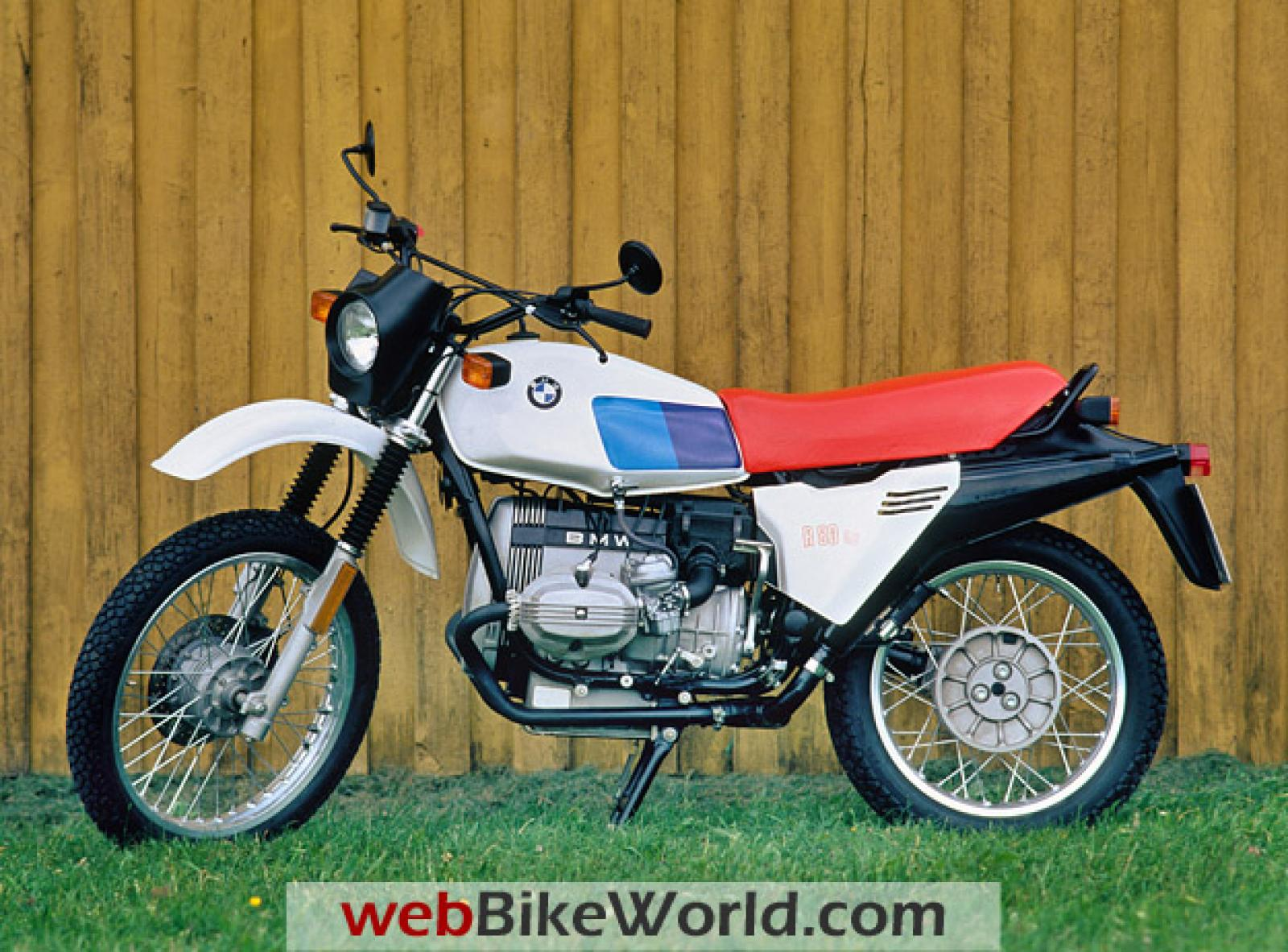 BMW R65 (reduced effect) 1991 images #77438