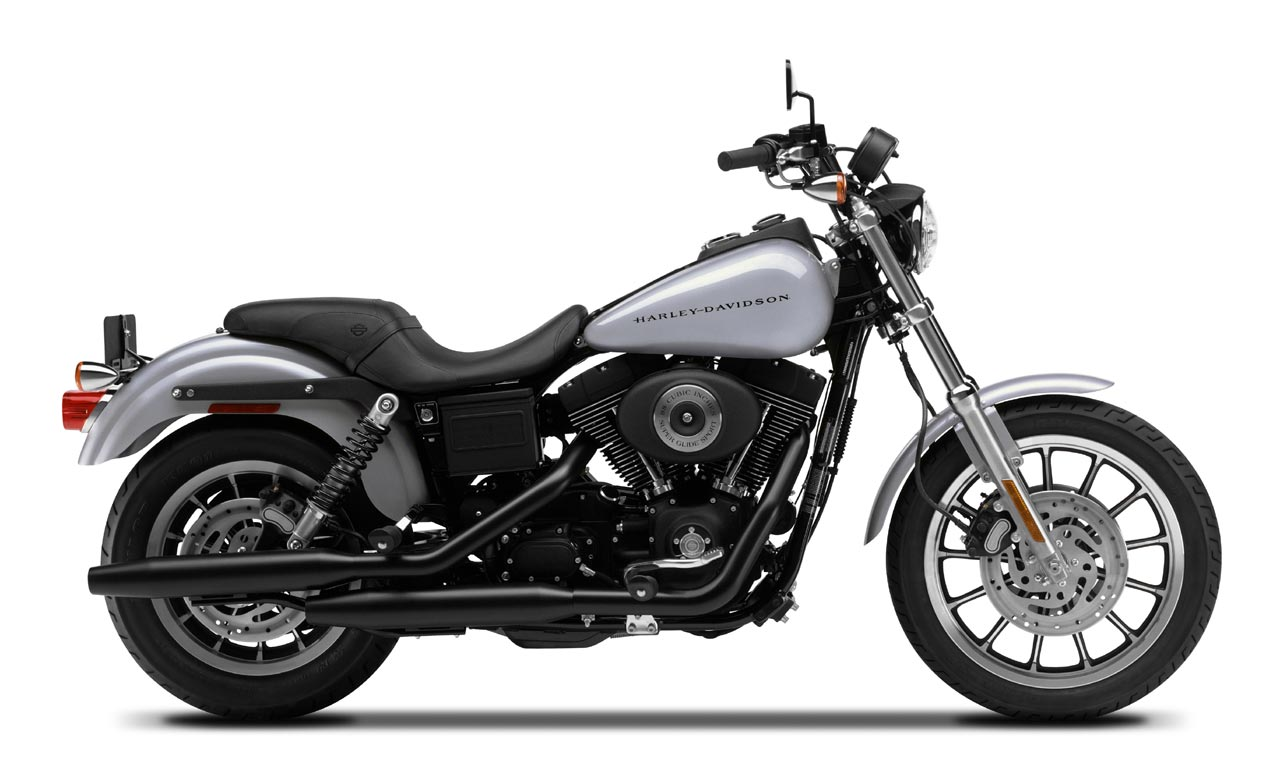 2000 harley davidson fxds convertible with Fxdx Dyna Super Glide Sport on  likewise 23317576 besides 23657113 besides 23335271 also Fxdx Dyna Super Glide Sport.