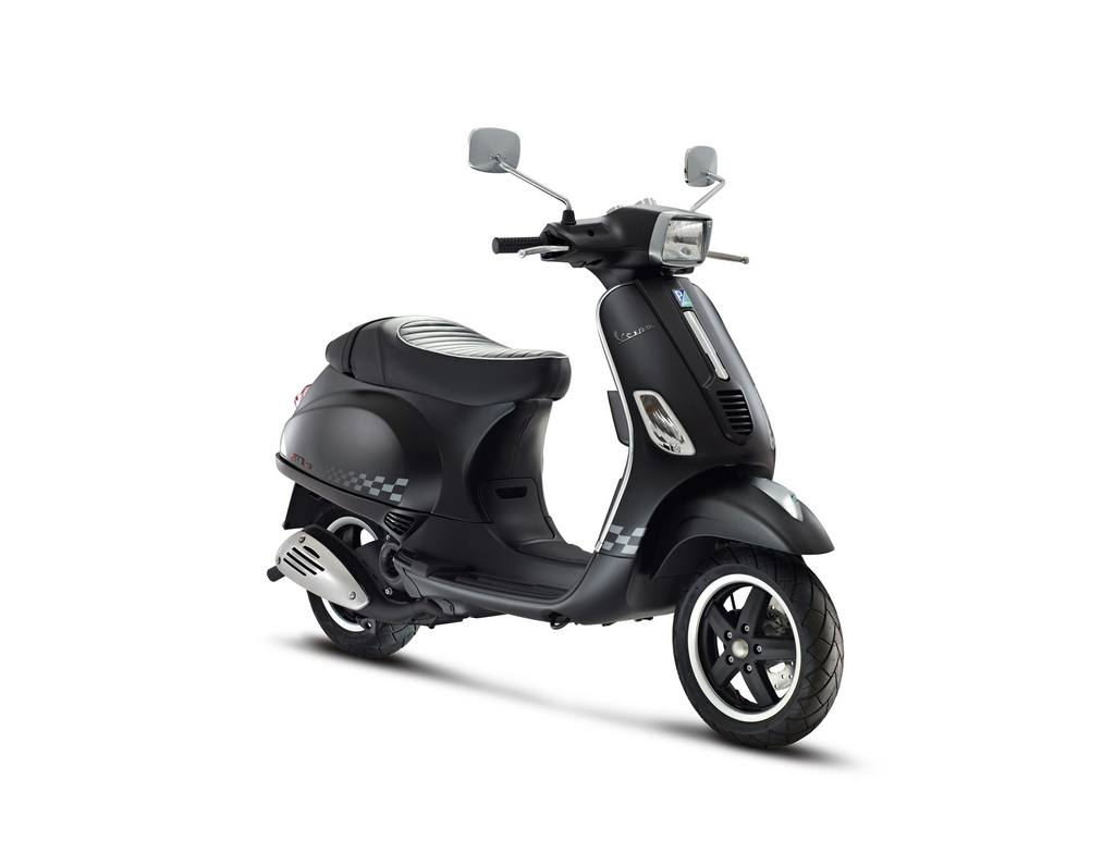vespa lx 125 touring pics specs and list of seriess by year. Black Bedroom Furniture Sets. Home Design Ideas