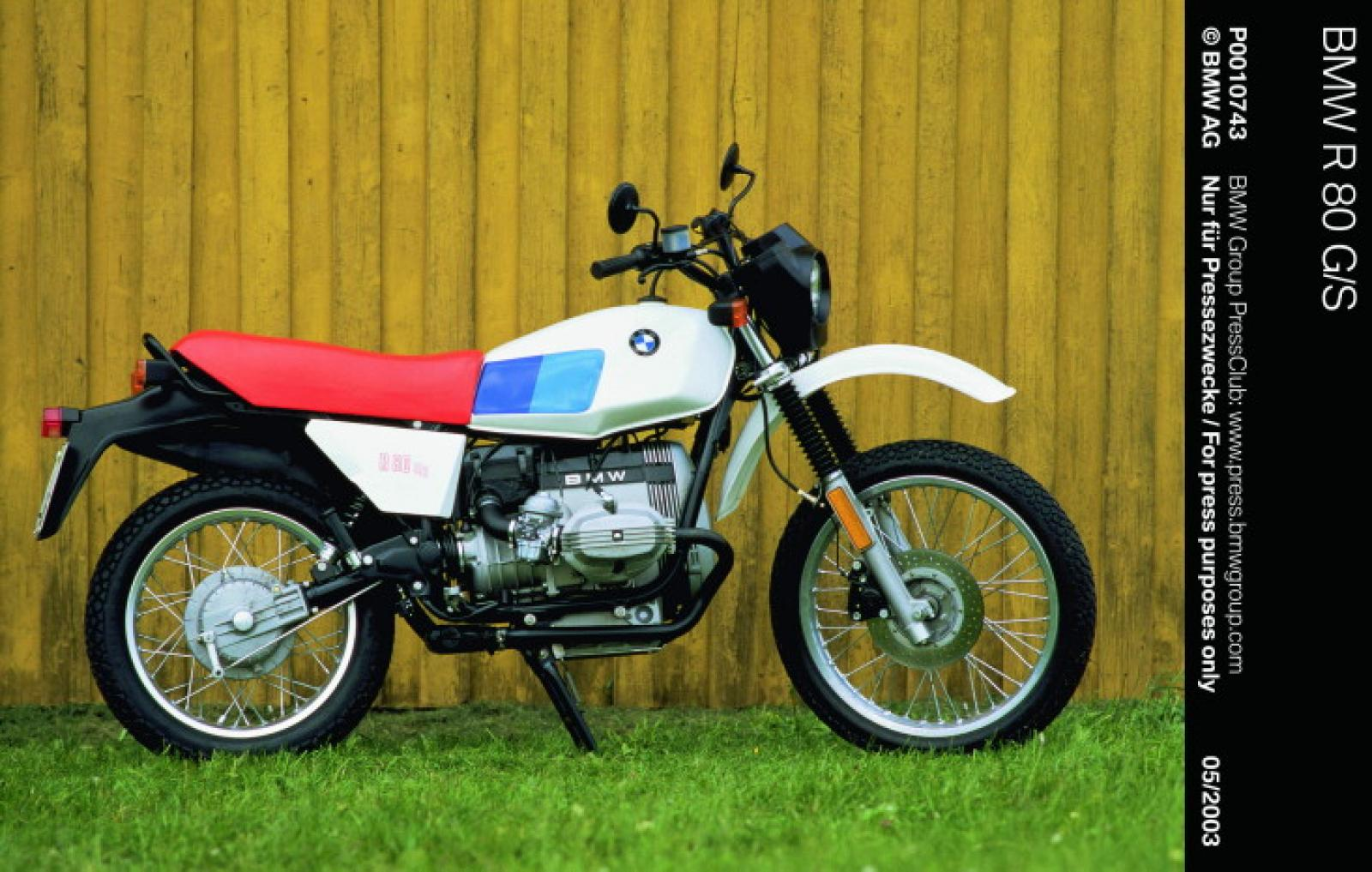 BMW R65 (reduced effect) 1991 images #77439