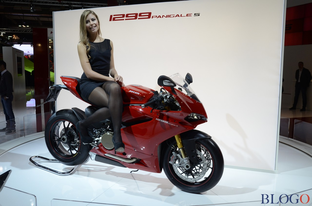 Ducati Superbike 1299 Panigale 2015 wallpapers #168538
