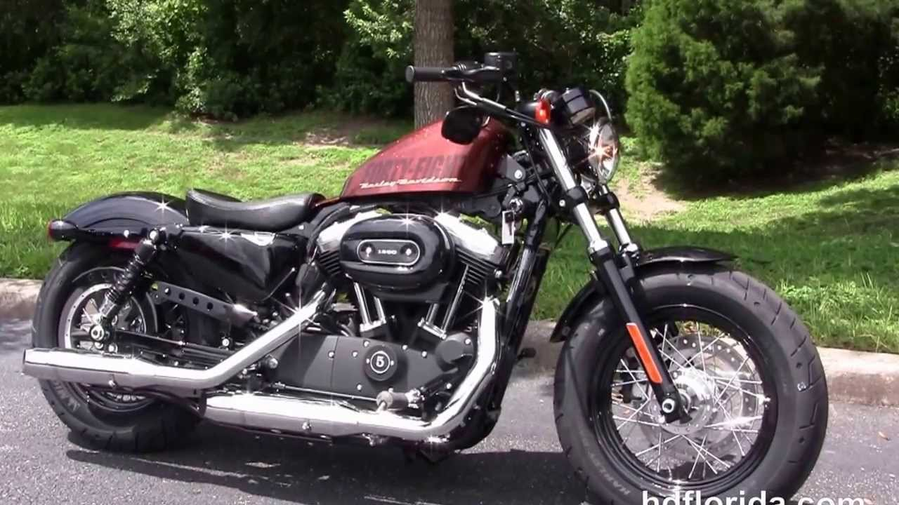 2014 harley davidson xl1200x forty eight pics specs and information. Black Bedroom Furniture Sets. Home Design Ideas