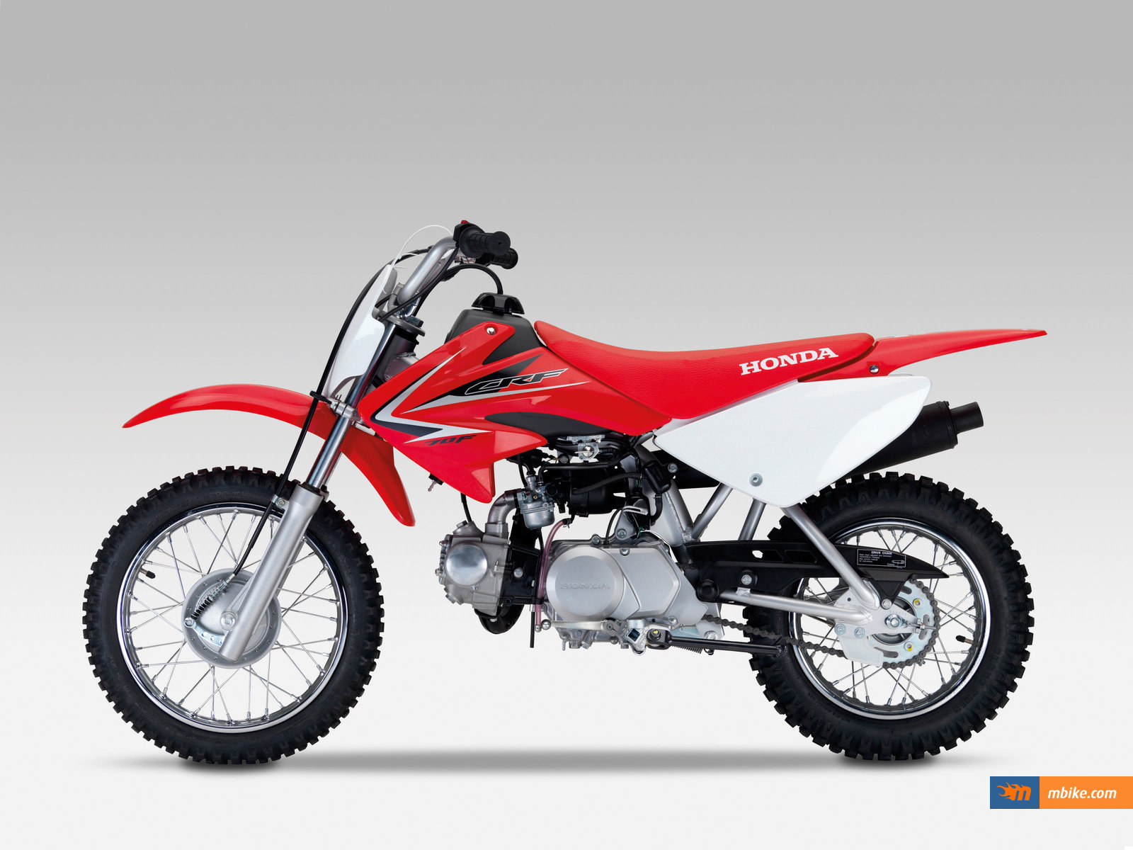 Awesome 2005 Honda Crf 70 F Pics Specs And Information Ibusinesslaw Wood Chair Design Ideas Ibusinesslaworg