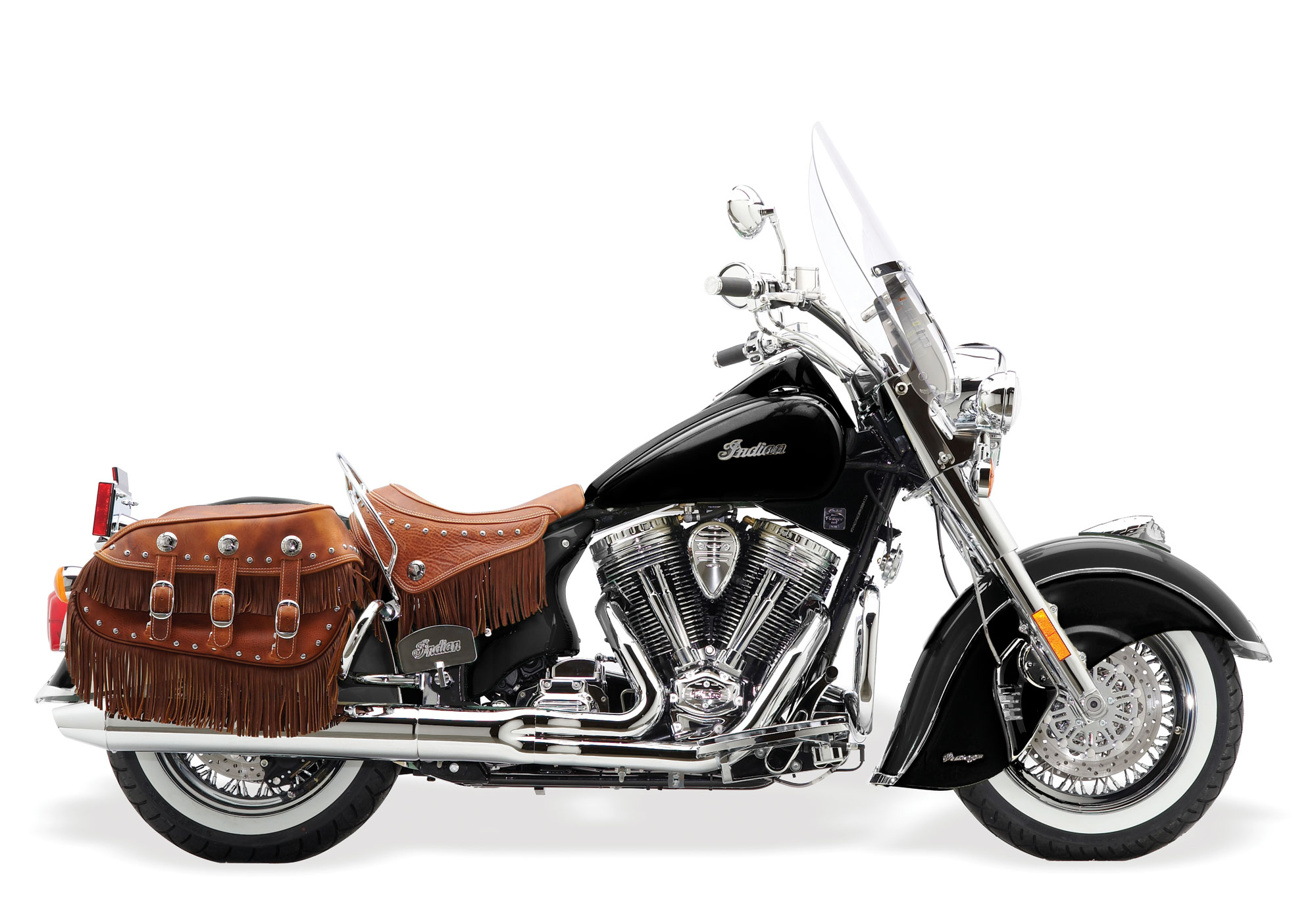 Indian Chief Standard images #97770