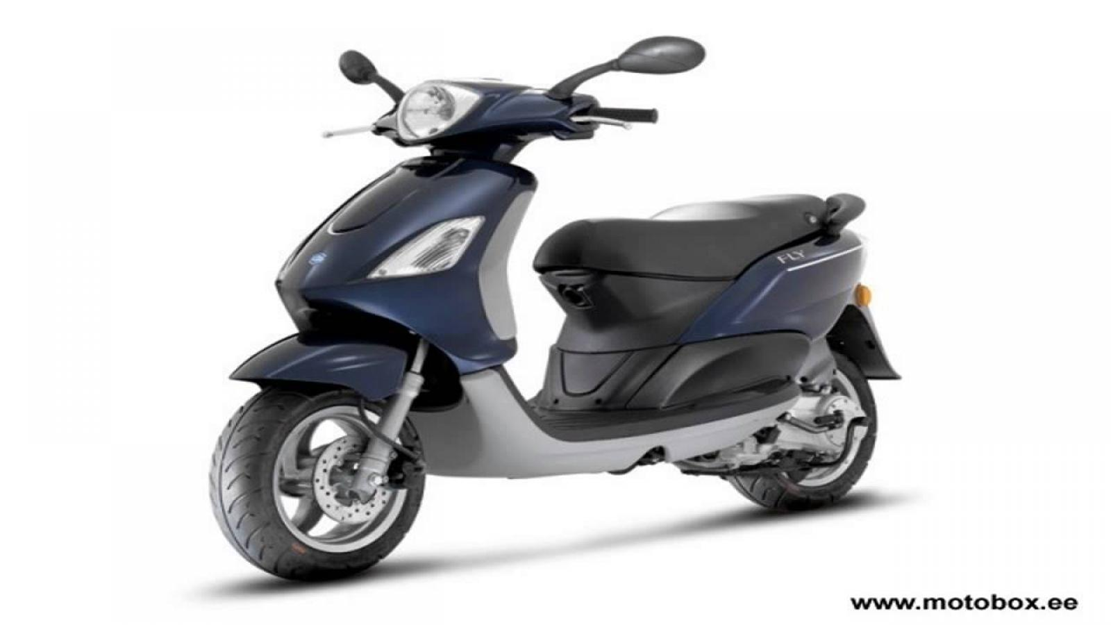 Kymco Movie 150 images #101637