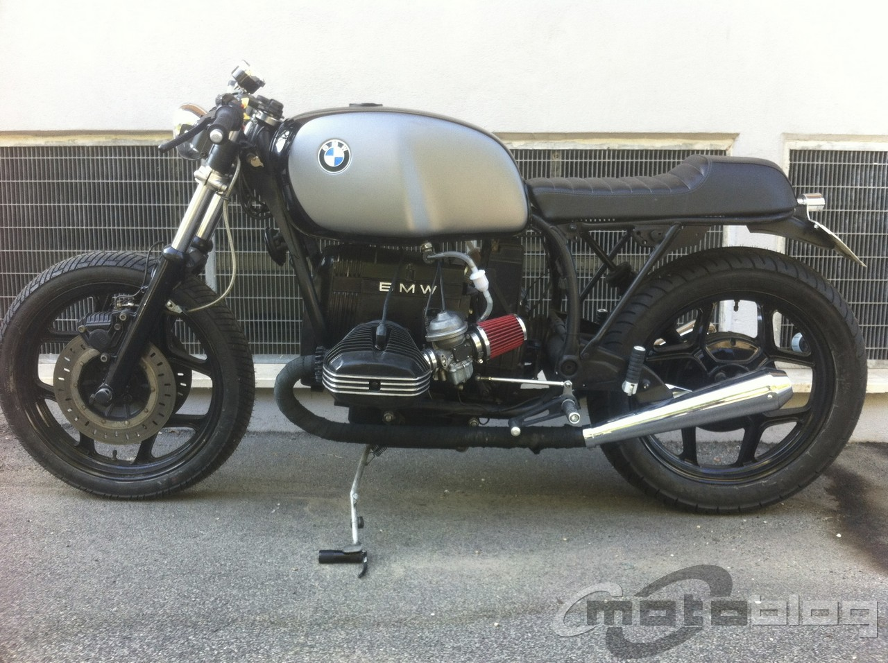 1985 bmw r80 pics specs and information. Black Bedroom Furniture Sets. Home Design Ideas
