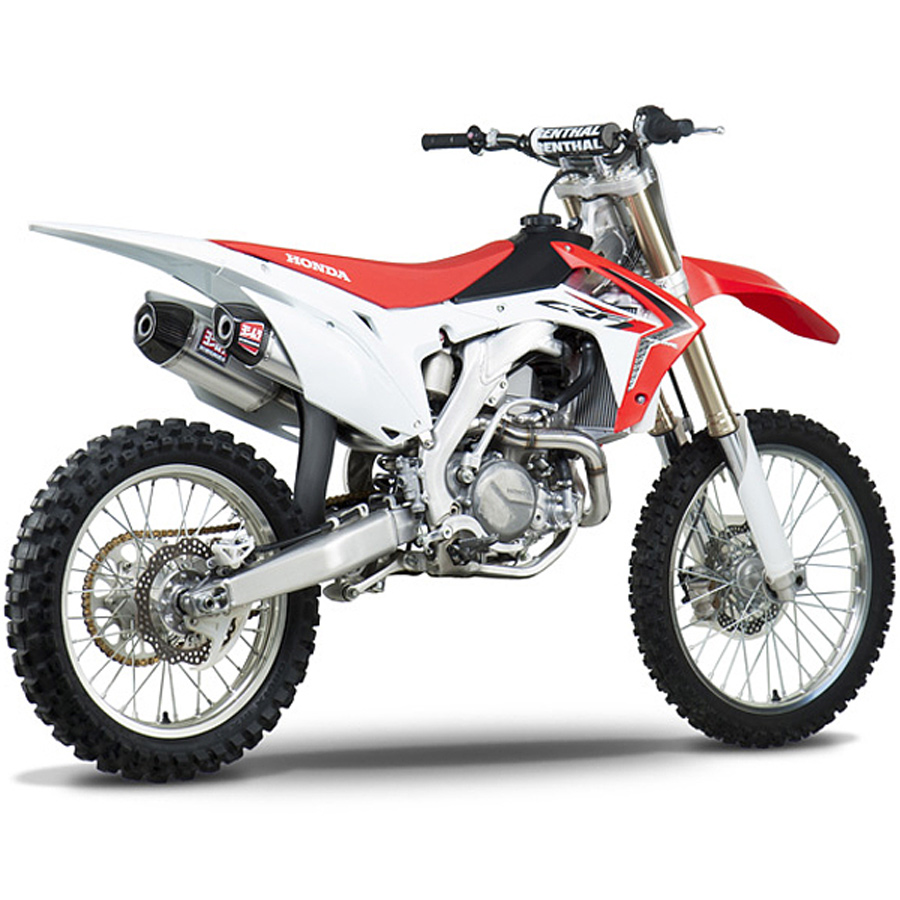 honda crf 250 m pics specs and list of seriess by year. Black Bedroom Furniture Sets. Home Design Ideas