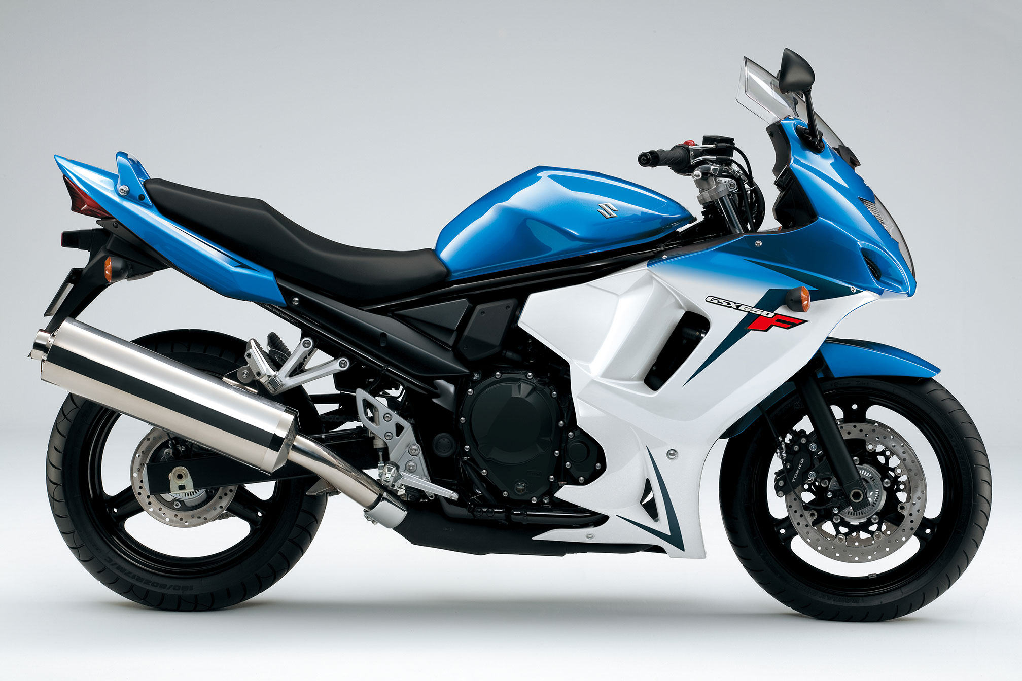 2013 suzuki gsx 650 f pics specs and information. Black Bedroom Furniture Sets. Home Design Ideas