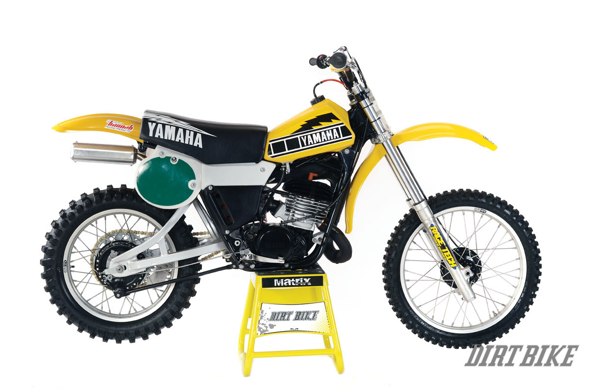 1998 yamaha yz 400 f pics specs and information for 1981 yamaha sr185 specs