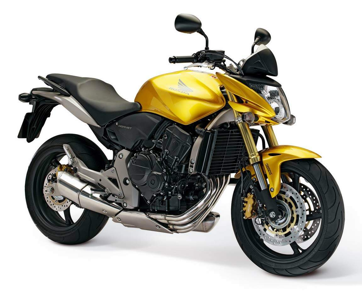 2009 honda cb 600 f abs pics specs and information. Black Bedroom Furniture Sets. Home Design Ideas