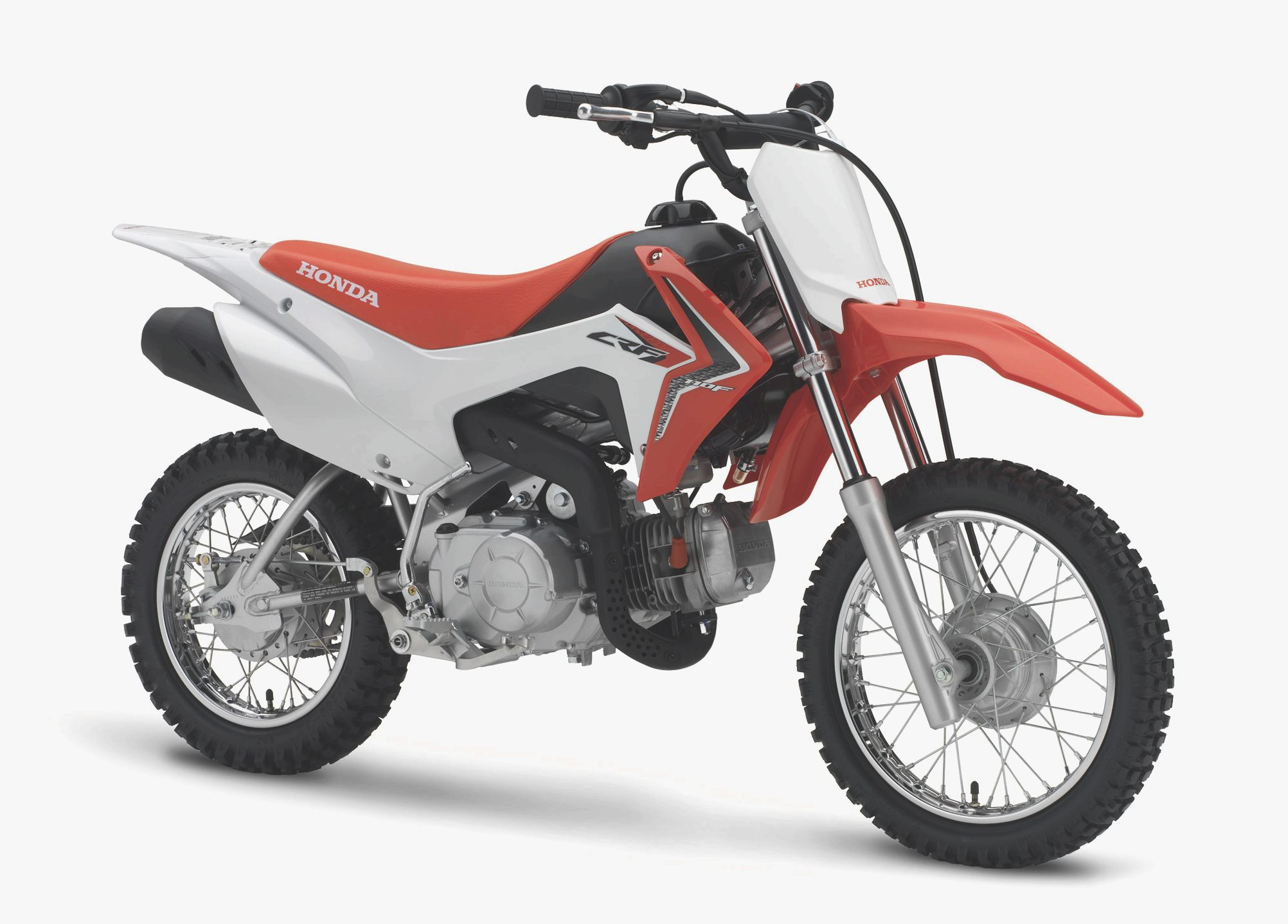 Fine Honda Crf 70 Just Another Car Photo Ideas Ibusinesslaw Wood Chair Design Ideas Ibusinesslaworg