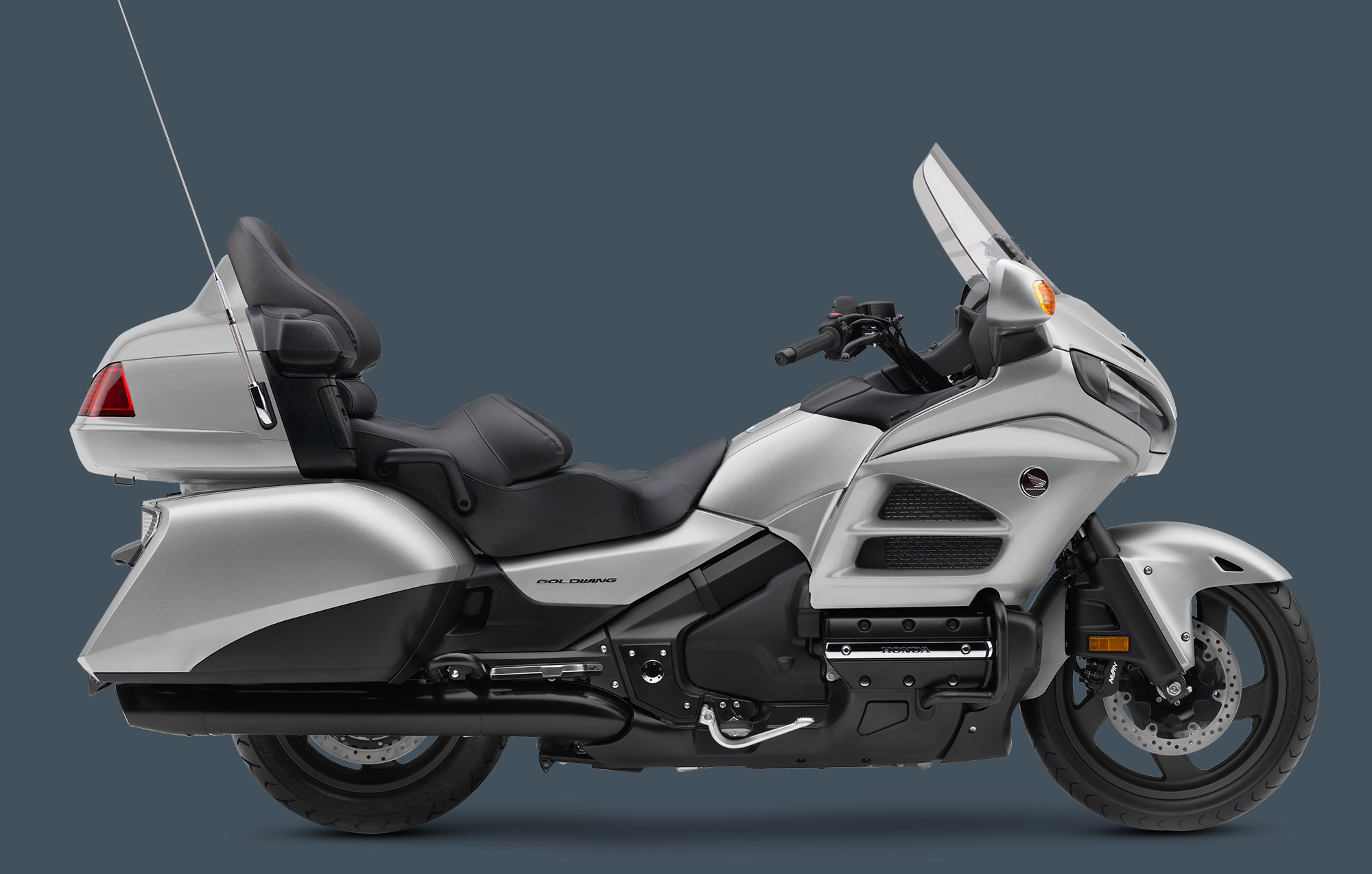 Goldwing Gl1800 Wiring Diagram Best Image 2018