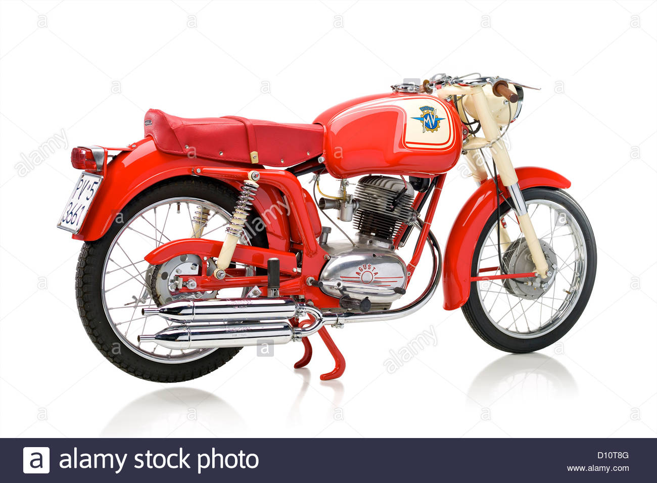 MV Agusta 150 RSS 1972 images #112989