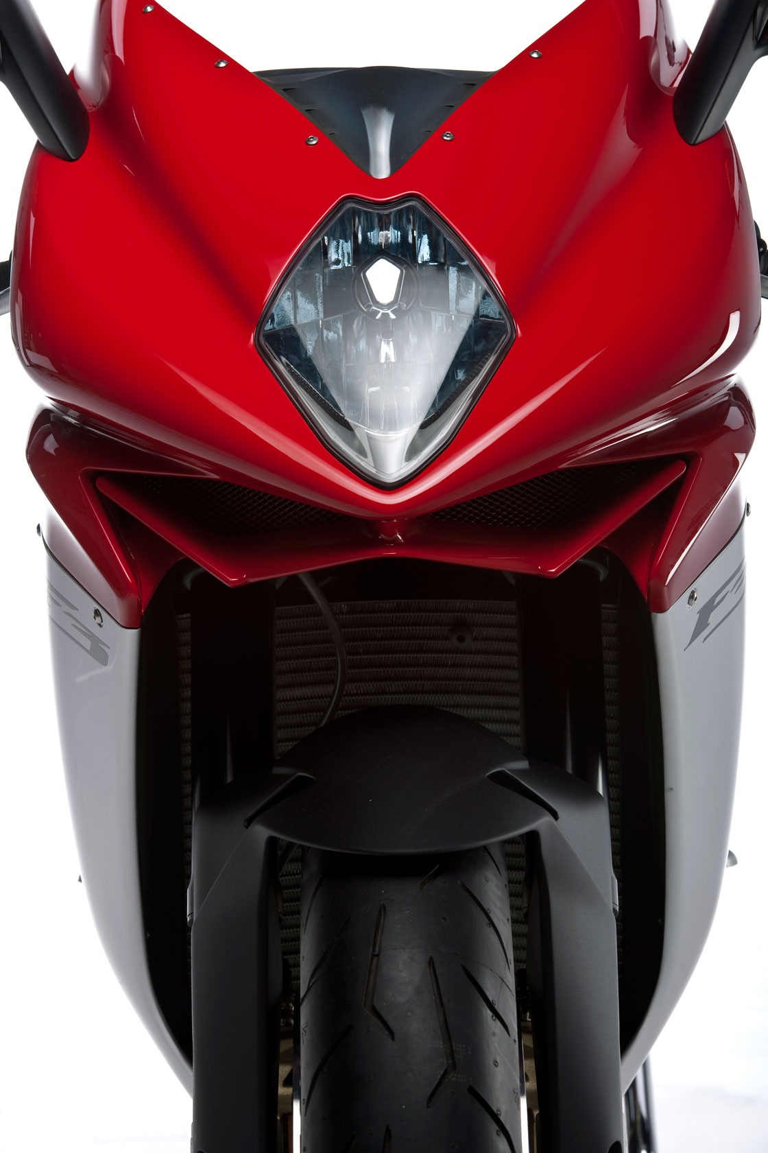 MV Agusta F3 wallpapers #139973
